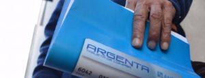 Préstamo Argenta: Preguntas Frecuentes