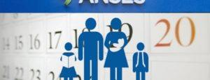 Fechas de Cobro Agosto 2017: Asignación Universal Por Hijo, Embarazo y PROGRESAR