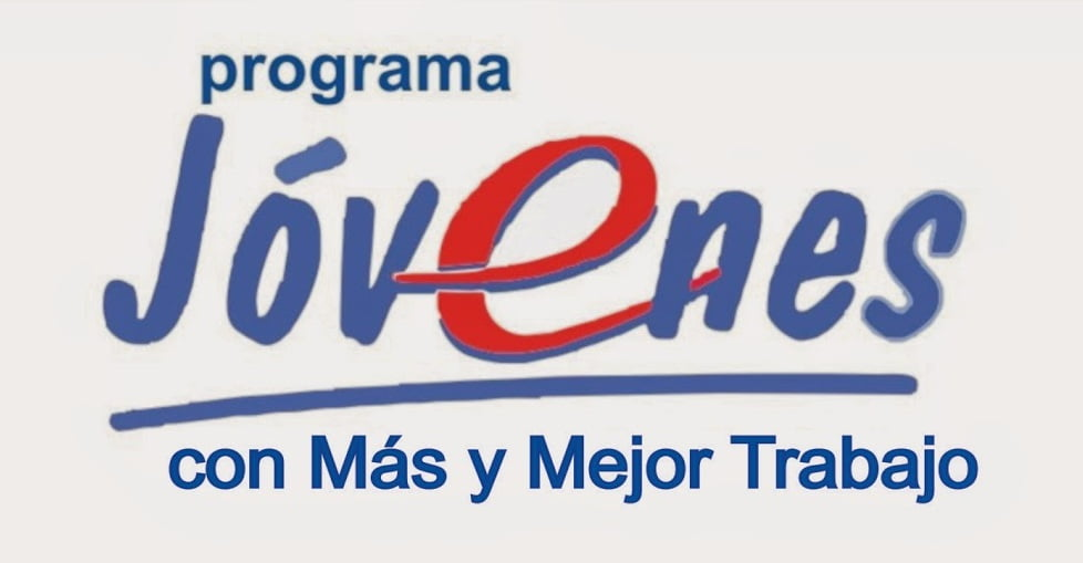Programa Joven