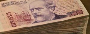 Salario Social Complementario: Que es y quienes pueden Inscribirse