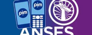 Como cobrar el Plan Hogar con PIM desde tu celular
