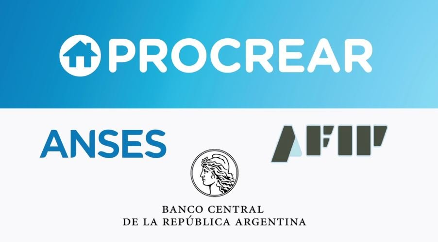 inscribirse en el procrear 2017 consultas anses On como inscribirse en procrear