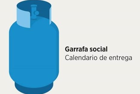 Como Anotarse en Argentina Trabaja ⋆ Consultas ANSES