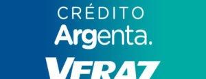 Se Puede sacar un Préstamo Argenta si estoy en el Veraz?
