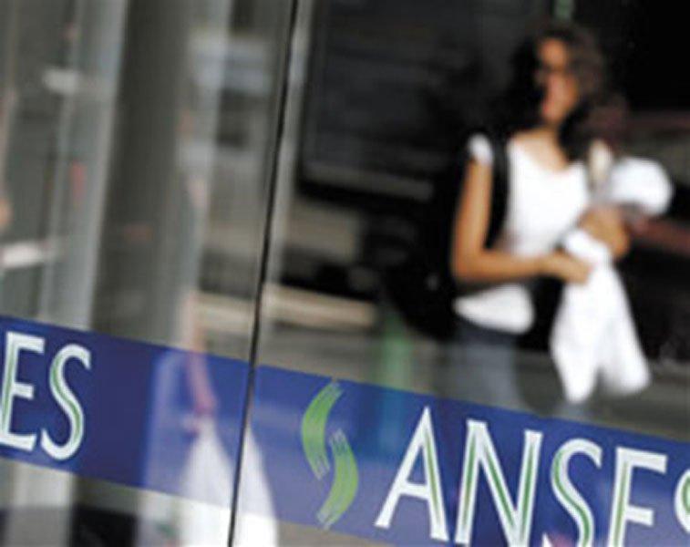 ANSES aumentó el monto por mensuales pendientes de cobro