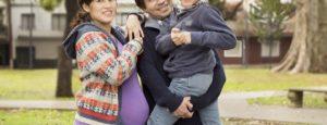 Cuándo debo tramitar la Asignación Familiar por Prenatal?