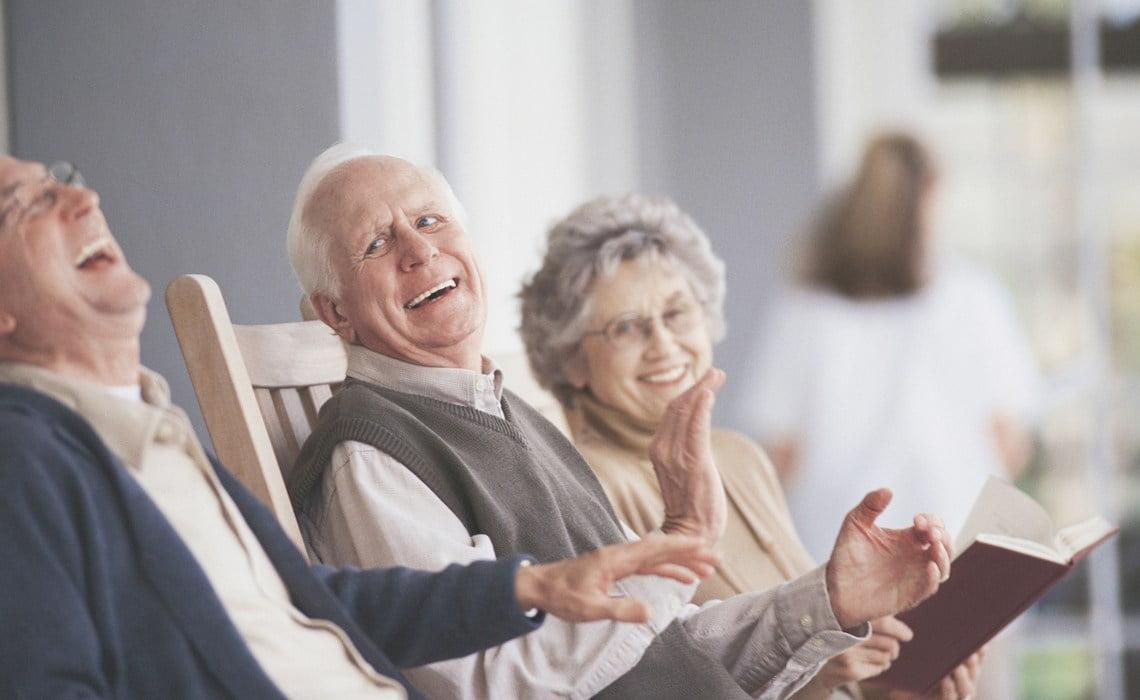 Cómo acceder a la Pensión Universal para Adulto Mayor