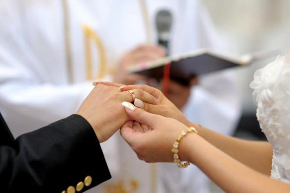 Asignación Familiar por Matrimonio