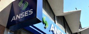 Nuevos Créditos de Anses: quién lo puede pedir y cuánto dan