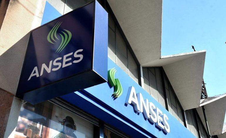 Nuevos Créditos de Anses