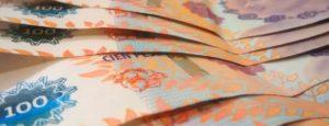 Bono de $5000 para SUAF: Puntos importantes