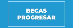 Fechas de pago de BECAS Progresar Agosto 2018