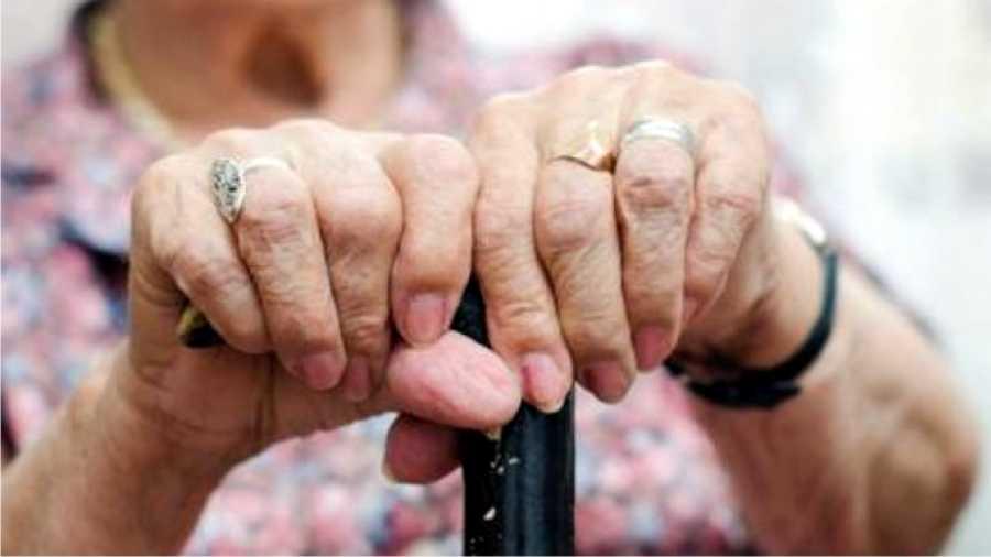 Nuevo aumento en la Jubilación Mínima a 8637 pesos en Septiembre