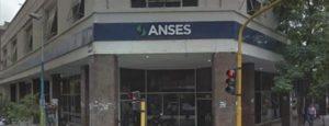 No se podrá cancelar turnos en ANSES