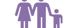 ANSES: Como cobrar la Asignación Familiar si el que cobra es el Padre?