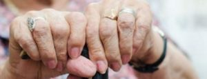 Créditos ANSES para Pensión Universal para el Adulto Mayor