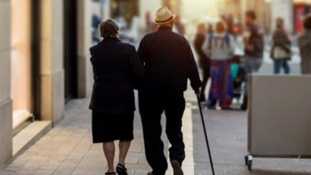 Fechas de Pago Jubilados y Pensionados Octubre 2018