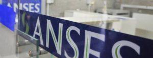 CAMBIAR DE BANCO: Como hacer el cambio de Lugar de cobro de ANSES