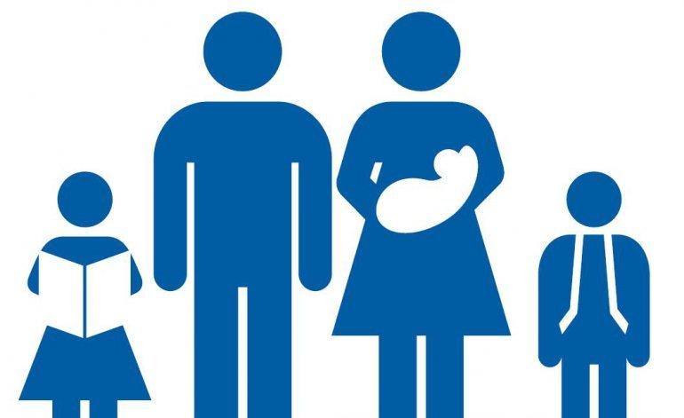 Cual es el Monto a cobrar por la Asignación por Nacimiento y por Adopción