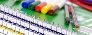 Ayuda escolar en Abril: ¿Cuando y como se cobra?