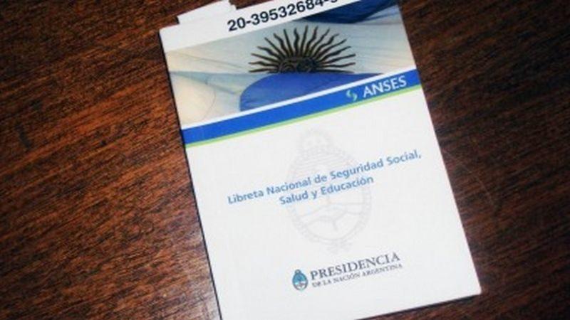 Libreta Asignación Universal por Hijo: Nuevo Plazo para Presentarla