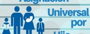 ANSES: Cual es el trámite para no perder la Asignación Universal por Hijo?