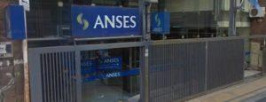 Créditos Anses 2019: Como acceder al PRÉSTAMO de $200.000