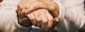 TRAMITE ANSES | Gestionar la pensión por fallecimiento de un Jubilado