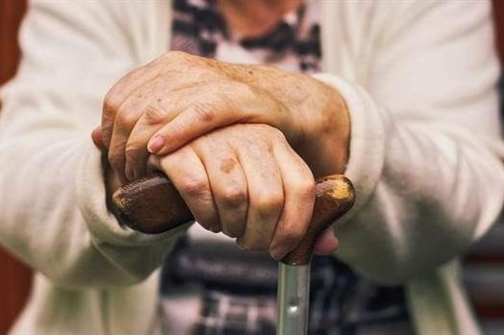 gestionar la pensión por fallecimiento de un jubilado