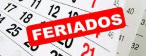 ANSES Cambio la fecha de cobro por los Feriados
