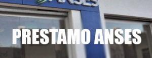 Problemas con el depósito Préstamo Anses: «Me dieron menos de lo que solicite»