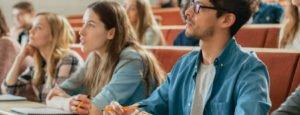 PROGRESAR | ¿Cuanto paga Anses para Terminar la Escuela a los Jovenes?