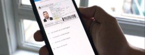 DNI en el Celular: Ahora lo podes tener de forma digital