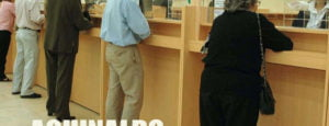 Aguinaldo para Jubilados: ¿Cuanto cobraran?