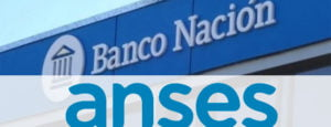Créditos del Banco Nación para Jubilados y Pensionados