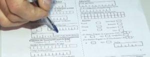Formularios de ANSES: ¿Cuales hay y para que son cada uno?
