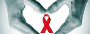 Como solicitar la Pensión no Contributiva por HIV