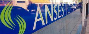 Requisitos Pensión no contributiva de ANSES
