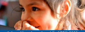 Fecha de cobro Asignación universal por hijo ABRIL 2020