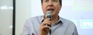 Ministerio de Desarrollo social: Nuevos Microcréditos con tasas Bajas